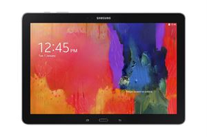 "Picture of Samsung Galaxy NotePRO 12.2"" 32GB Tablet - WiFi Only"
