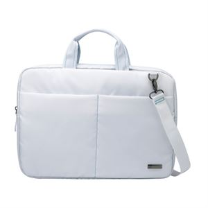 ASUS 14'' Terra Slim Laptop Carry Bag - White