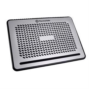 Thermaltake Allways Simple Notebook Cooler