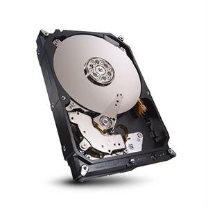 Seagate 3TB NAS Hard Drive ST3000VN000