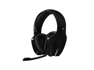 Picture of Razer Chimaera 5.1 Wireless Headset