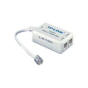 TP-LINK ADSL2+ Splitter / Filter