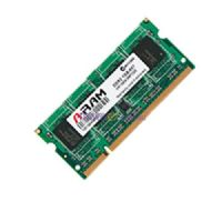 A-Ram 1GB PC2-5300 DDR2 SODIMM