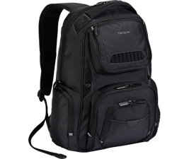 "Targus 16"" Legend IQ Backpack"