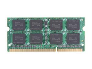 4GB G.Skill (GS-FA-8500CL7S-4GBSQ) DDR3-1066 Mac SODIMM