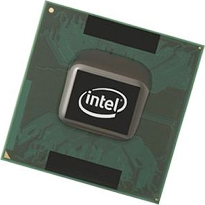INTEL i3-4150 3.50GHz 3MB Cache LGA1150 CPU