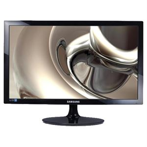 "21.5"" Samsung S22D300H  21.5"" Wide (16:9) LED, 1920x1080, 5MS, DSUB, HDMI"
