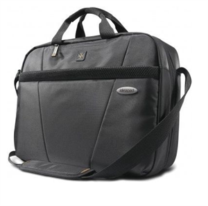 "Lenovo 15"" T150 Toploader Bag, Durable & Lightweight"