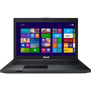 "Asus X200MA 11.6"" Celeron N2815 DC, 4GB RAM, 500GB, Win 8.1, 1 Year Warranty"