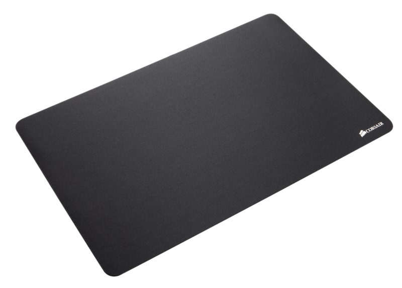 Corsair MM200 Gaming Mouse Mat — Wide Edition