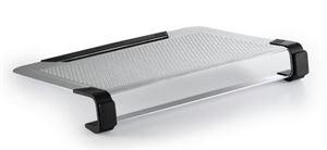 Coolermaster Notepal U3 Plus Laptop Cooler