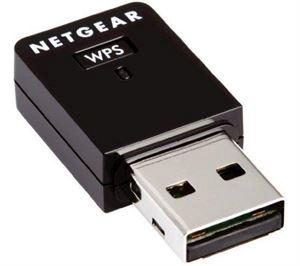 Netgear WNA3100M N300 Mini Wireless Adapter