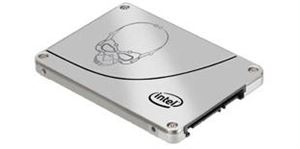"Intel 730 Series 240GB 2.5"" Solid State Drive  SSDSC2BP240G410"