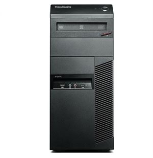 Lenovo ThinkCentre M82 (3392E1M) Tower - Intel Core i5 3570 500GB DVDRW Gigiabit Ethernet Windows 7 Pro 64 Bit