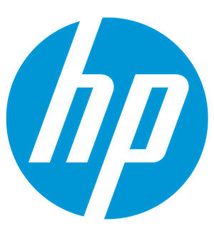 """HP 3 Year Next Business Day Onsite Notebook Only Service (UK703E) for HP630 , HP650 and s """