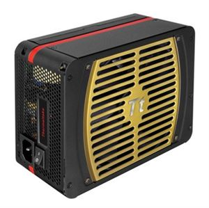 Picture of 750W Thermaltake Toughpower DPS 80+ Gold PSU