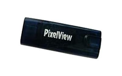 Prolink-PixelView USB PlayTV DBV-T TV Tuner