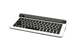 MBeat Bluetooth Universal Keyboard Dock