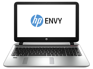 "Picture of HP Envy15-K030TX 15.6"" - Intel Core i7 4510U, 16GB RAM, GTX 850M - 4GB Dedicated Graphics, 256GB SSD, BluRayR/W, Windows 8.1"