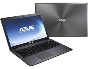 "Picture of Asus P550LDV-XO914G 15.6"" LED - Intel Core i7 4510U, 12GB RAM, 1TB HDD, GT820M 2GB Dedicated Graphics, DVDRW, Windows 7 Pro/8.1 Pro"