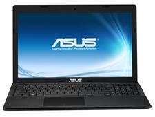 """ASUS F552LDV-SX965H 15.6"""" LED - i5 4210U, 4GB RAM, 750GB HDD, GT820-1GB, DVDRW, Win8.1, 1 Year Warranty"""