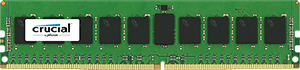 Crucial 8GB DDR4 2133MHz DIMM Desktop RAM