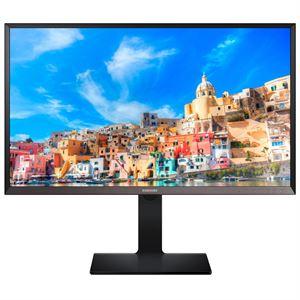"""27"""" Samsung S27D850 WQHD(16:9) 2560x1440, PLS"""