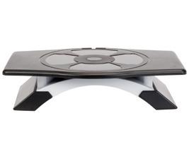 Tarugs Rotating Monitor Stand