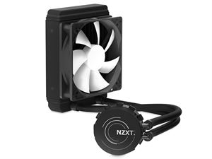 Picture of NZXT Kraken X31 120mm Liquid CPU Cooler