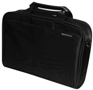 "Asus 14"" U5 Carry Bag"