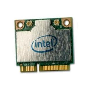 Intel Dual Band Wireless - AC 7260 Mini-PCI Express Adapter OEM
