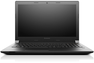 "Picture of Lenovo B50-70 15.6"" HD Display - Intel Core i7 4510U, 4GB RAM, 500GB HDD, R5 M230 2GB Dedicated Graphics, DVDRW, Windows 7 Pro/8 Pro, 1 Year Warranty"
