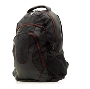 "Toshiba 16"" Notebook Backpack"