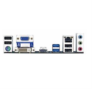 GIGABYTE GA-78LMT-USB3 AM3+ mATX Motherboard