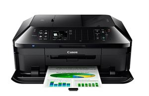 Canon MX926 All-In-One Printer