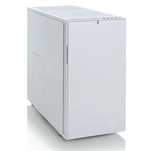 Picture of Fractal Design Define R5 Mid Tower - White