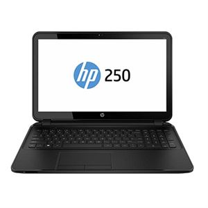 "HP 250 G3, 15.6"" HD, Celeron N2830, 2G RAM, 500G HDD, DVDRW, Windows 8, 1 Year Warranty"