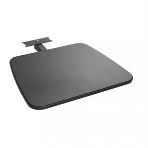 Atdec Telehook TH-TVS Accessory Shelf
