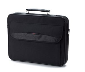 "Toshiba 13.3"" Carry Case Laptop Bag"