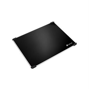 Corsair MM600 Double-Sided Gaming Mouse Pad