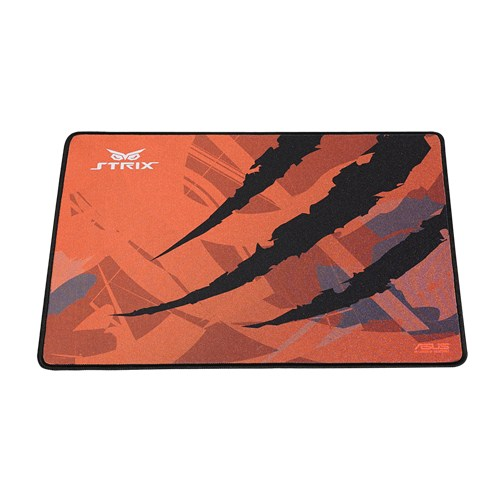 Asus Strix Glide - Speed Edition Gaming Mouse Pad