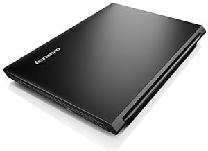 "Lenovo B5070 15.6"" HD Display - Intel Core i7 4510U, 4GB RAM, 500GB HDD, DVDRW, Windows 7 Pro/8 Pro, 1 Year Warranty"