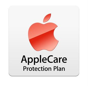"""AppleCare Protection Plan for MacBook Air / 13"""" MacBook Pro"""