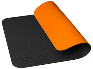 SteelSeries Dex Low Friction Mouse Pad