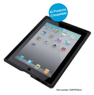 ProTEX Case for iPad - Black
