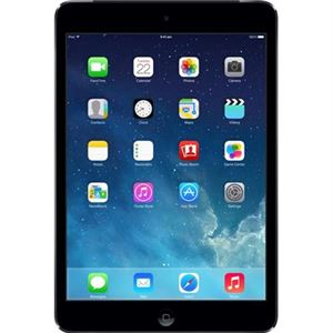 APPLE iPad mini 2 Wi-Fi + 4G 16GB Space Grey