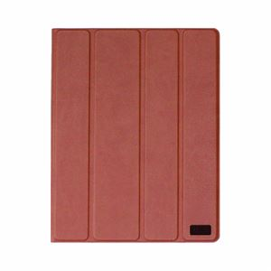 Creativo Ver2 Case for Apple iPad 2,3 & 4 - Caramel