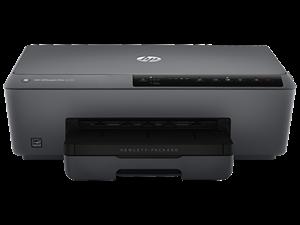 HP Officejet Pro 6230 Eprinter, 18PPM BLACK, 10PPM Colour, 600X1200DPI, USB2, Ethernet, WIFI