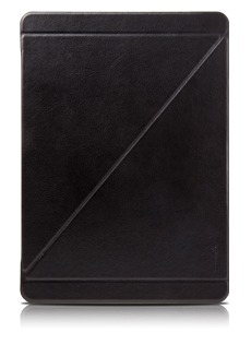 InnerExile Zamothrace - Smart Case for iPad Air - Black