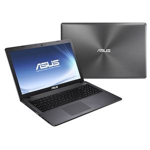 "Asus P550LDV-XX1291G 15.6"" HD Display - Intel Core i7 4510U, 8GB RAM, 1TB HDD, GT 820 2GB Dedicated Graphics, Windows 7 Pro/ 8 Pro, 2 Year Warranty"